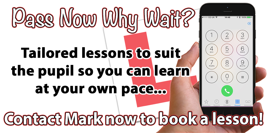 Call 07525855329 for Highest quality tuition from an experienced instructor Leyburn & Wensleydale